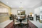 7343 Somerset Shores Court - Photo 4