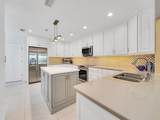 7343 Somerset Shores Court - Photo 8