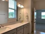 3129 Songbird Circle - Photo 11
