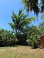 1569 Hammock Drive - Photo 42