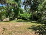 1569 Hammock Drive - Photo 9