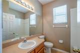 5356 Los Palma Vista Drive - Photo 20