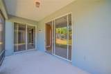 5356 Los Palma Vista Drive - Photo 22