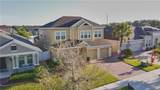 4925 Tortoise Trail - Photo 1