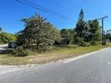 207 Florida Avenue - Photo 5