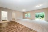 1003 Joyce Road - Photo 5
