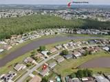 335 Buttonwood Drive - Photo 3