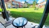 945 Park Terrace Circle - Photo 24