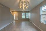 918 Berry Leaf Court - Photo 10