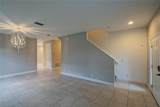 918 Berry Leaf Court - Photo 11