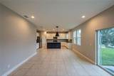 918 Berry Leaf Court - Photo 14
