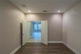 918 Berry Leaf Court - Photo 16