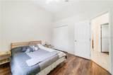 5441 San Gabriel Way - Photo 17