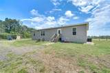 1024 State Road 415 - Photo 16