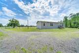 1024 State Road 415 - Photo 17