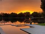 3812 Lake Sarah Drive - Photo 1