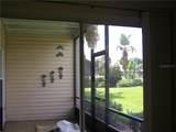 6152 Sunnyvale Drive - Photo 12