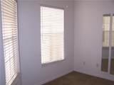6152 Sunnyvale Drive - Photo 19