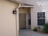 6152 Sunnyvale Drive - Photo 3