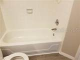 364 Northpointe Court - Photo 10