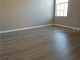 364 Northpointe Court - Photo 11