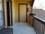 364 Northpointe Court - Photo 14