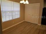 364 Northpointe Court - Photo 5