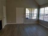 364 Northpointe Court - Photo 7