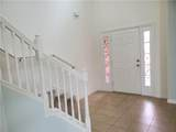 12729 Boggy Pointe Dr - Photo 2