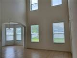 12729 Boggy Pointe Dr - Photo 23