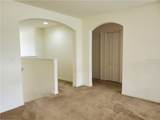 12729 Boggy Pointe Dr - Photo 26