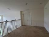 12729 Boggy Pointe Dr - Photo 29