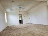 12729 Boggy Pointe Dr - Photo 30