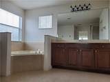 12729 Boggy Pointe Dr - Photo 35