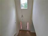 12729 Boggy Pointe Dr - Photo 4