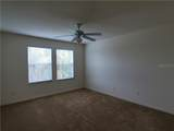 12729 Boggy Pointe Dr - Photo 40