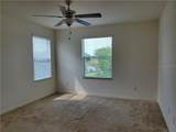 12729 Boggy Pointe Dr - Photo 41