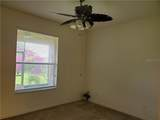 12729 Boggy Pointe Dr - Photo 42