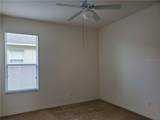 12729 Boggy Pointe Dr - Photo 43