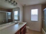 12729 Boggy Pointe Dr - Photo 44