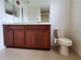 12729 Boggy Pointe Dr - Photo 45