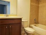 12729 Boggy Pointe Dr - Photo 48