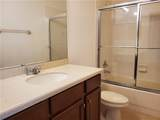 12729 Boggy Pointe Dr - Photo 49