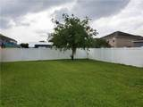 12729 Boggy Pointe Dr - Photo 52