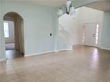 12729 Boggy Pointe Dr - Photo 8
