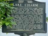 505 Lake Charm Drive - Photo 13