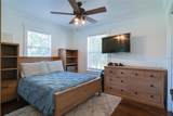 13835 Kirby Smith Road - Photo 40
