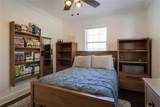 13835 Kirby Smith Road - Photo 41