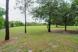 13835 Kirby Smith Road - Photo 50