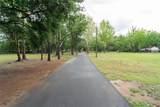 13835 Kirby Smith Road - Photo 51